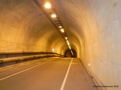 barry-baker tunnel