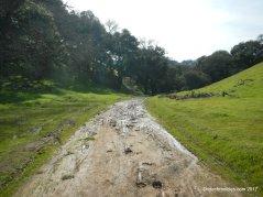thermalito trail