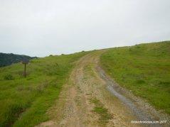 north ridge tr