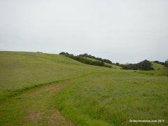 loop trail