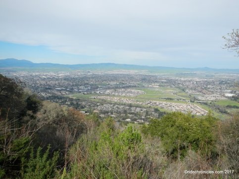 valley view trail