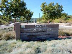 orcutt community park