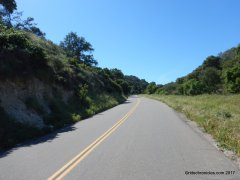 long canyon rd