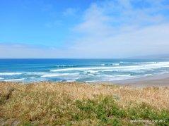 jalama beach rd