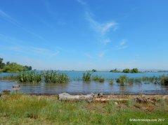 woodard reservoir