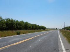 26 mile rd