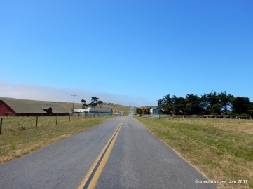 sir francis drake blvd-hisotric c ranch