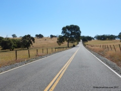 sutter ione rd