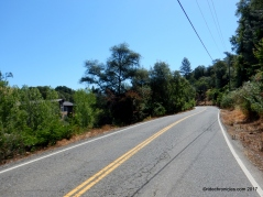 sutter creek rd
