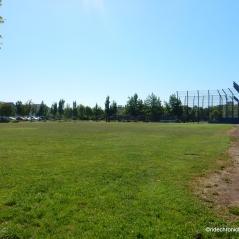 leghorn's park
