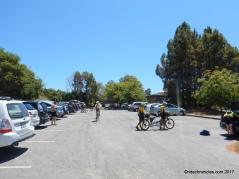hauke park lot