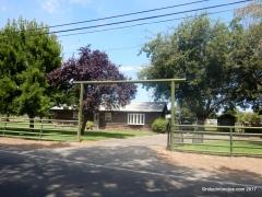 pennington rd