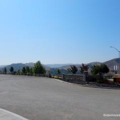 dublin hills