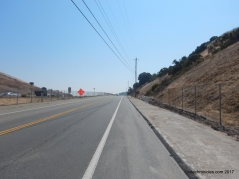 dublin canyon rd
