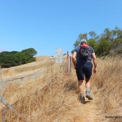 inspiration trail