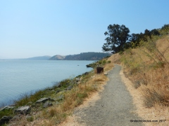 to dillon point