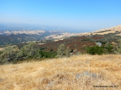 livermore valley overlook