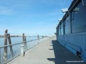 vallejo wharf area