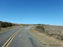 pierce point rd