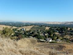 shell ridge views