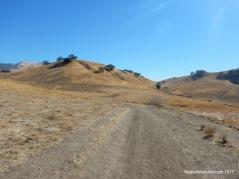 foothills tr