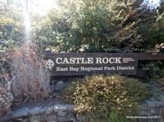 castle rock park