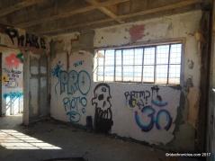 colorful graffiti