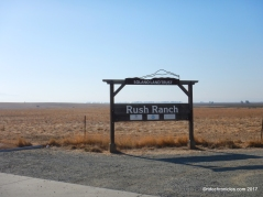 rush ranch