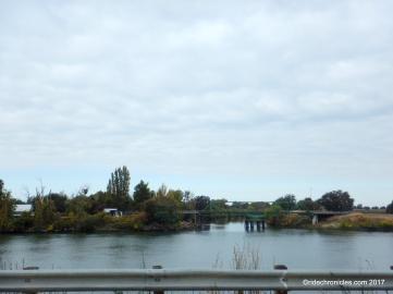 sac river