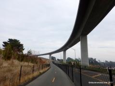 benicia martinez bridge