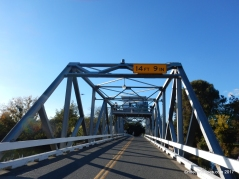 tyler island bridge