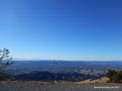 summit rd