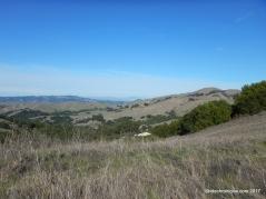carr ranch loop tr