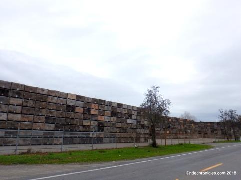 walnut grove-thornton rd