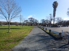 newell park