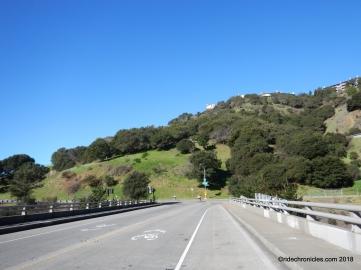fw overpass