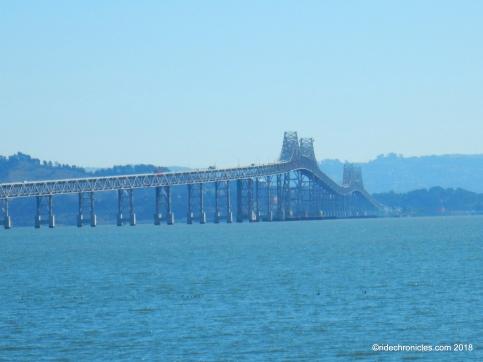 san rafael bridge