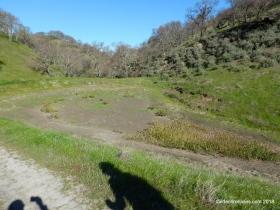 sulphur creek tr