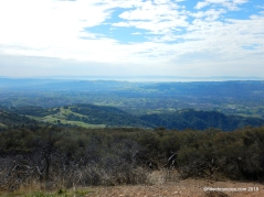 diablo valley