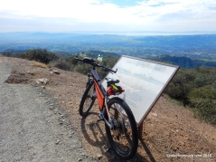 diablo valley overlook