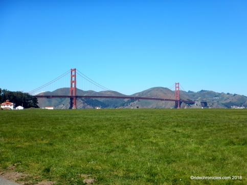 gg bridge