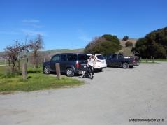 fernandez ranch lot
