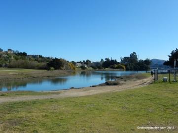 bayfront park