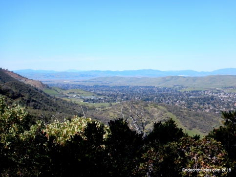 middle trail-clayton valley