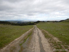 old briones rd