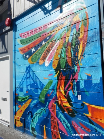 mission st murals