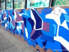 mission st murals