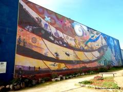 lompoc murals