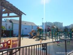 mission playground