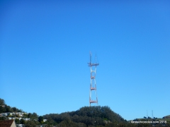 pacheco st-sutro tower